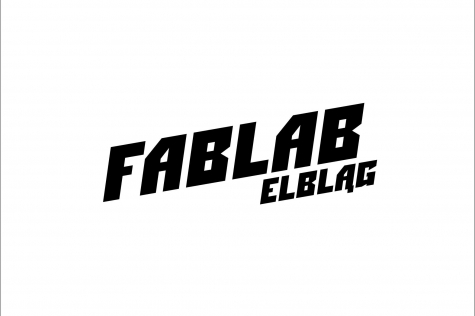 FabLab Elbląg in the StopEP coalition