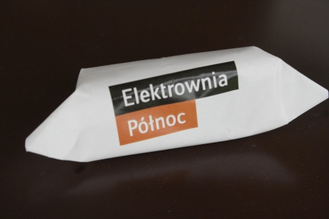 One year delay in the completion of the Północ Power Plant