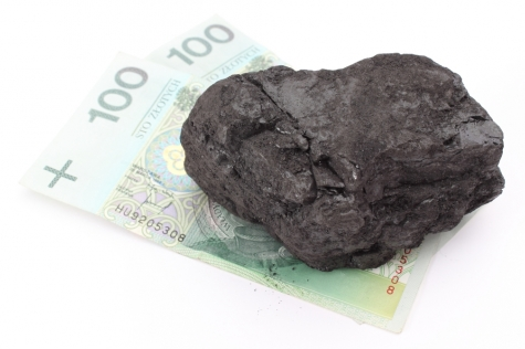 NGOs call on the Polenergia's shareholders: give up on the Północ coal power plant.